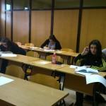 Natjecanje latinski jezik2
