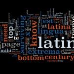 latinski