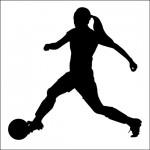 slike futsal 2