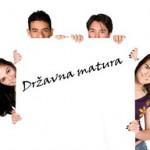 drzavna-matura_in
