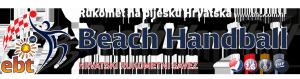 beachhandball-zaglavlje2
