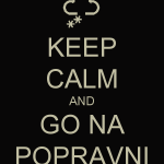 keep-calm-and-go-na-popravni