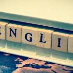 English-language-2