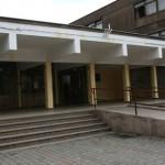 veterinarska-škola-zagreb1