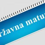 drzavna-matura-logotip-800x400