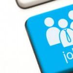 Job_Search_banner