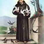 Sveti Franjo