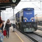 vlak-koprivnica-1-1024x683